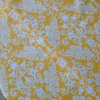 Riley Blake – Medium Flannel Damask