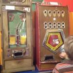 Penny Arcade one