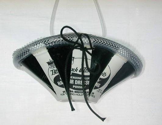 black-whites-hair-pomade-handbag