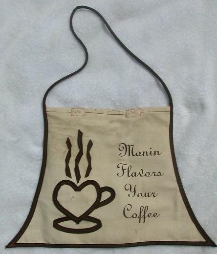 coffee-apron-handbag