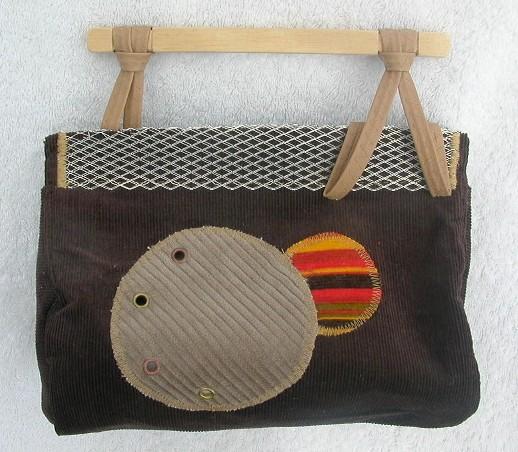 corduroy-circled-handbag