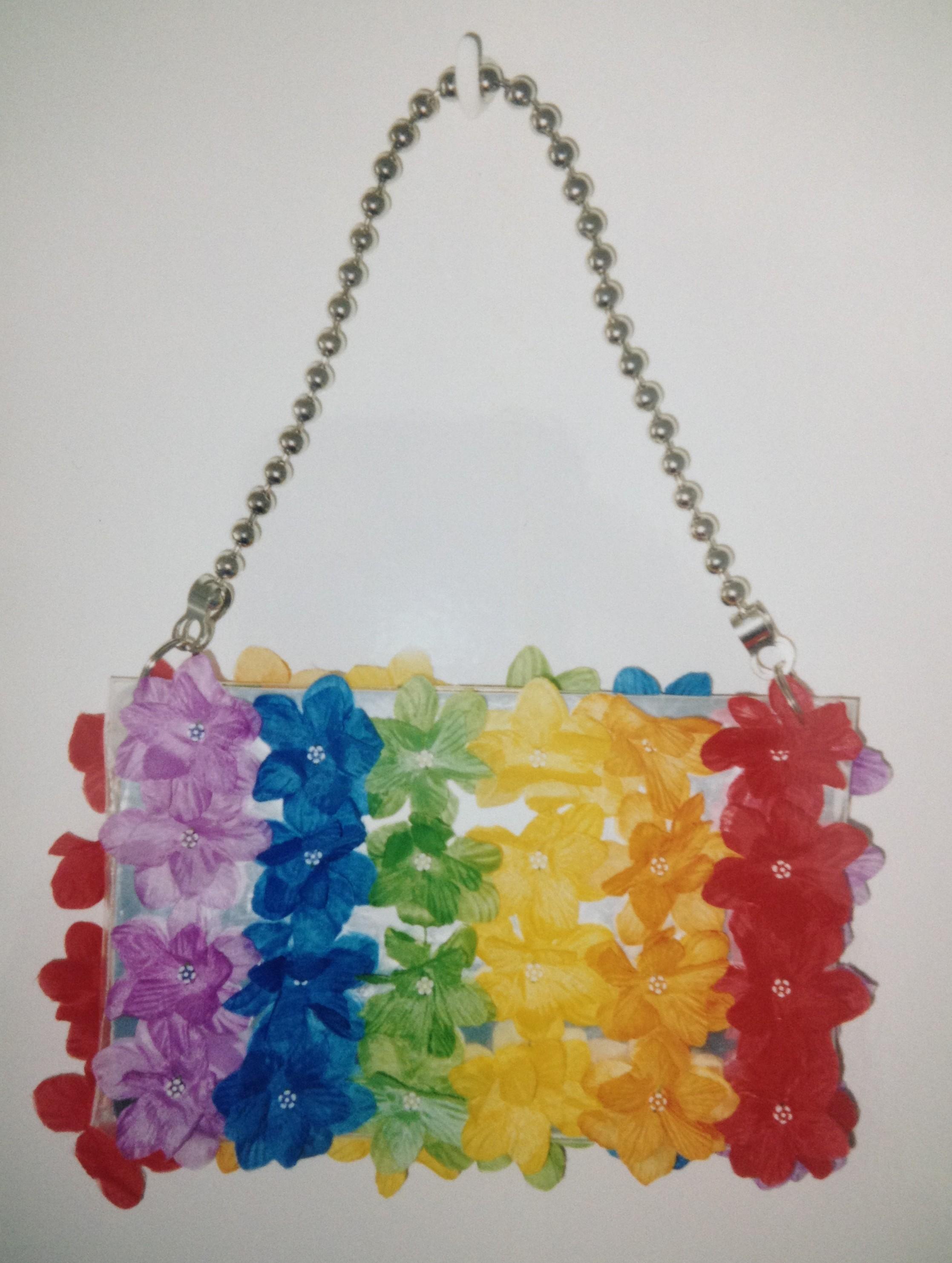 flower-garland-handbag