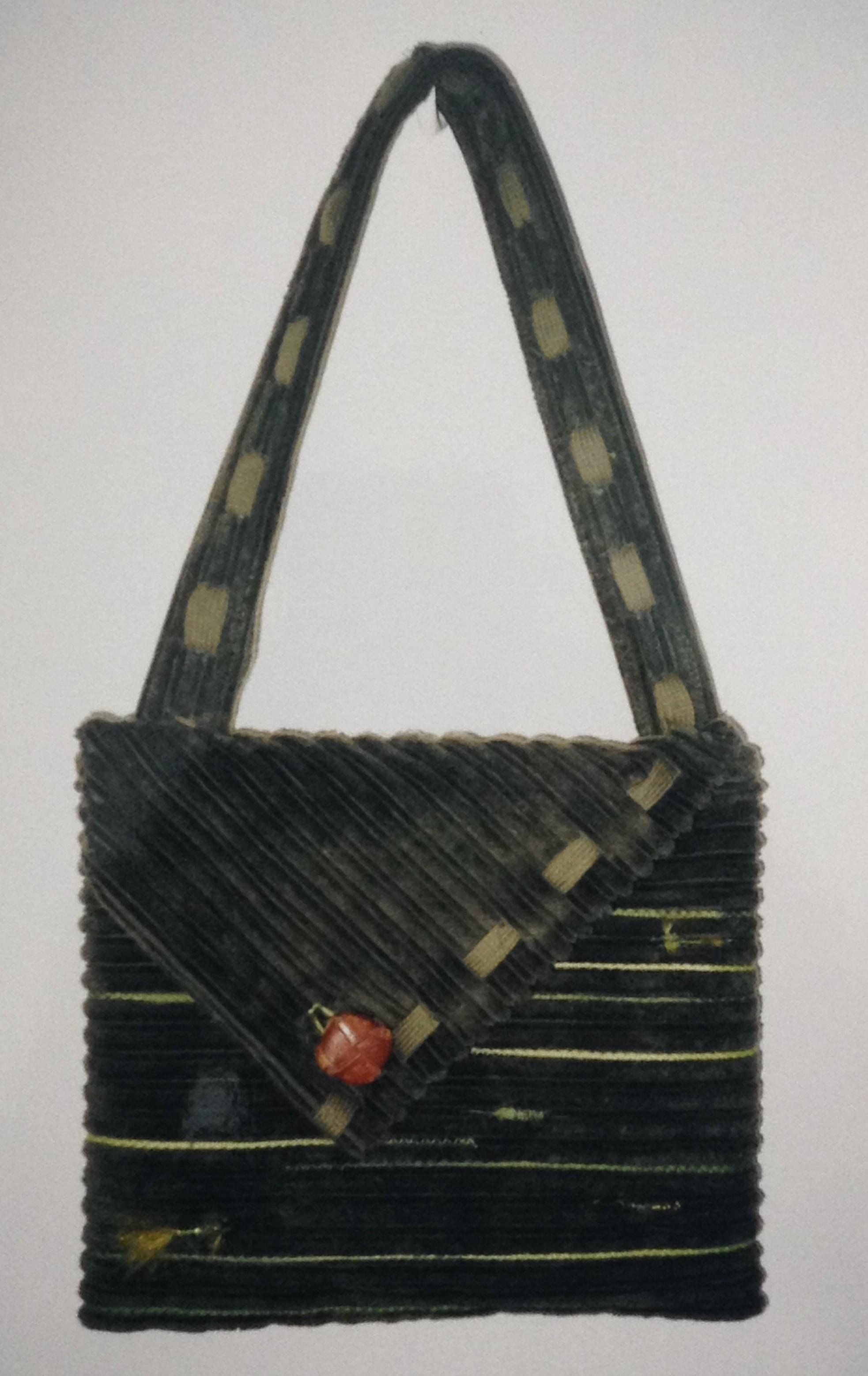 flyfishing-handbag