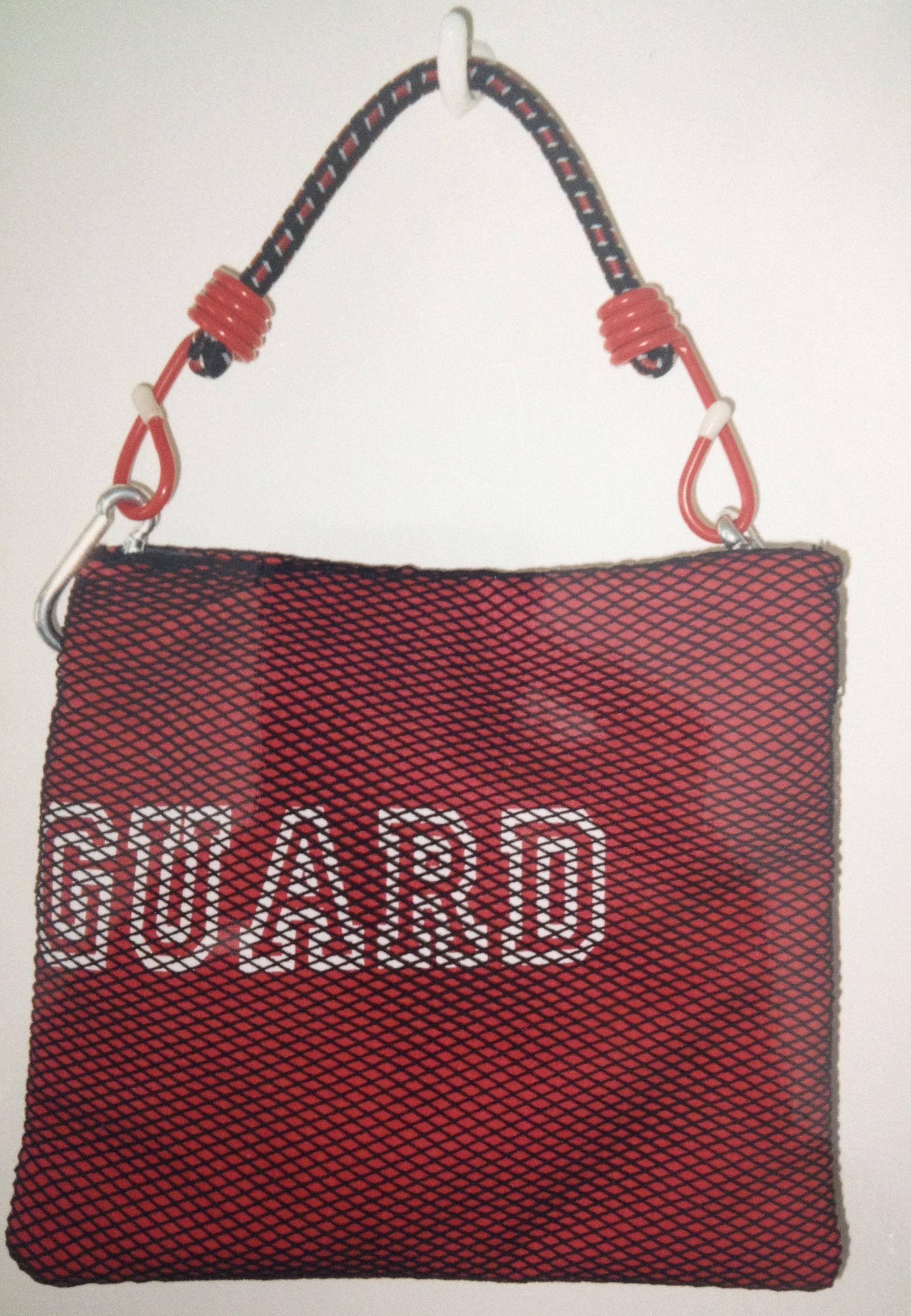life-guard-handbag