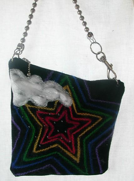 rainbow-stars-handbag