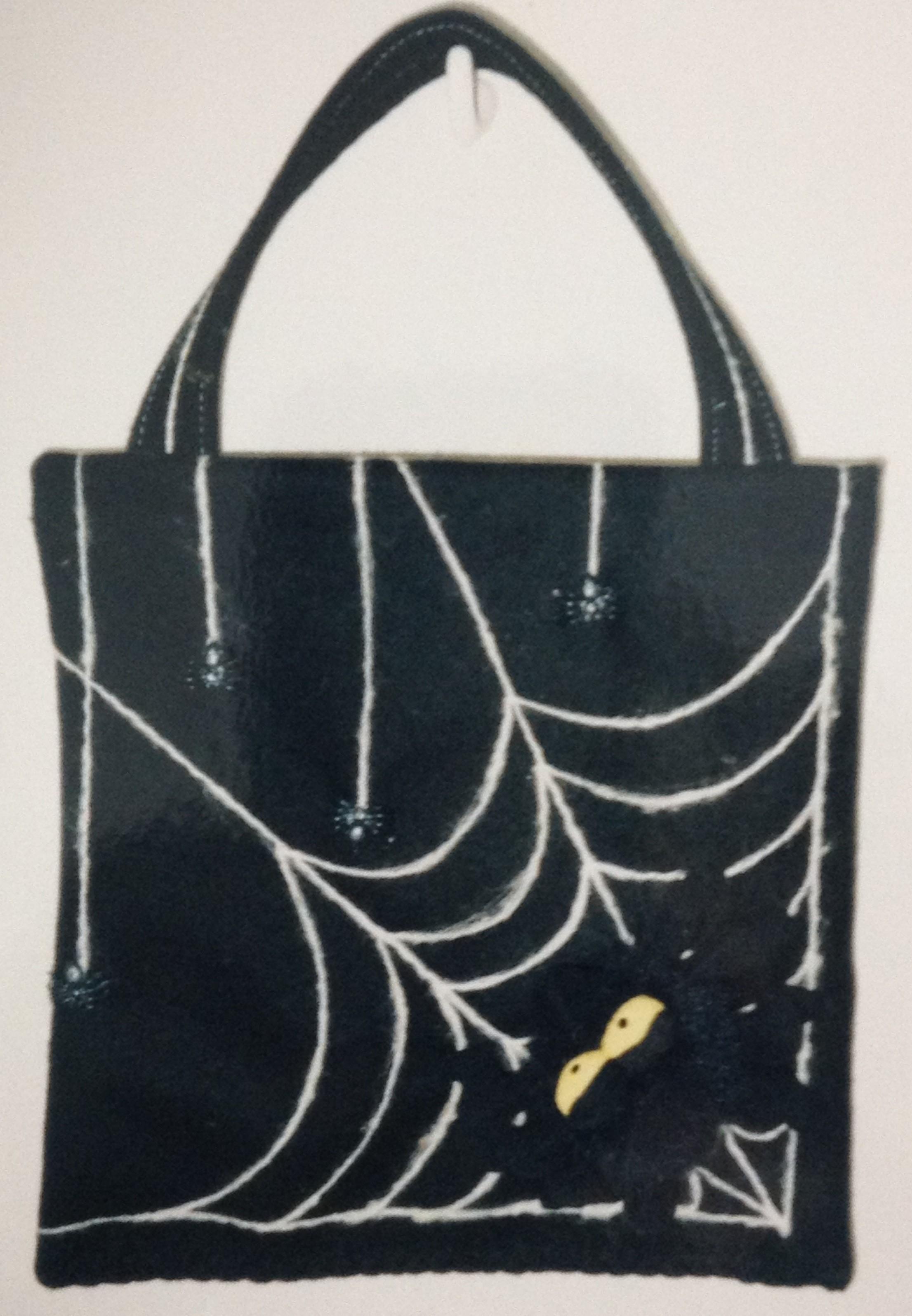 spiderweb-handbag