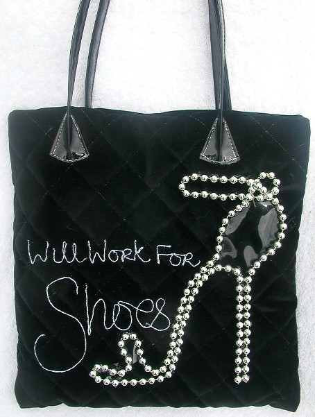 will-work-for-shoes-handbag
